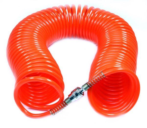 Mar-pol levegő cső levegőcső légtömlő pvc 12 mm 10m M80475
