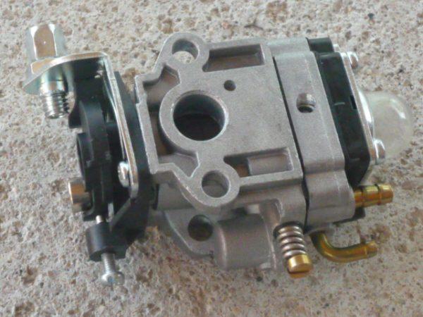 Fűkasza karburátor 32-38 ccm-es fűkaszába 3238FKK