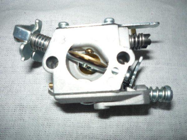 Partner 350 karburátor karbi 350PTKRB