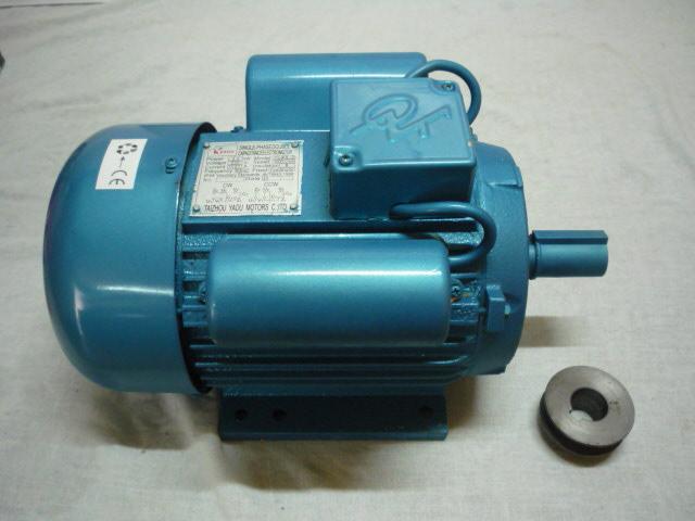 P1170322