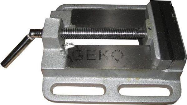 Geko gépsatu gép satu 75mm G01041