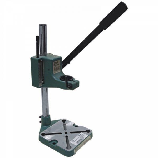 Dedra fúróállvány fúró állvány 400 mm 1305