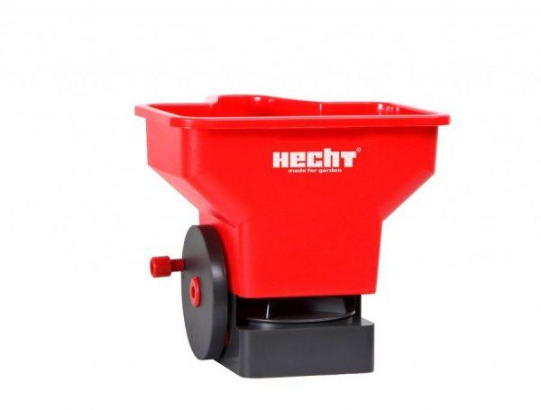 Hecht 33 Kézi Műtrágyaszóró műtrágya szóró sószóró só szóró HECHT33