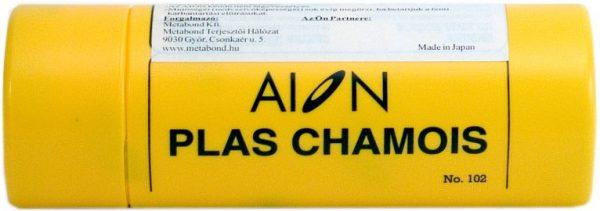 AION speciális törlőkendő