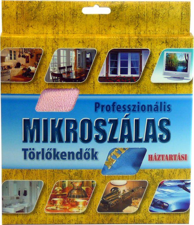 20120605115729_mikroszalas_haztartasi1