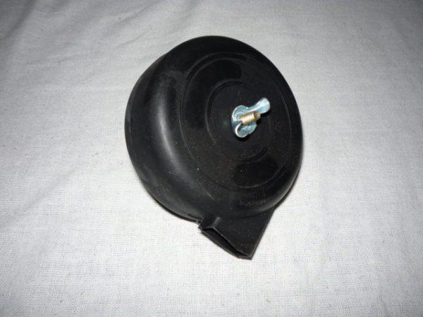 Geko kompresszor levegőszűrő légszűrő G80321