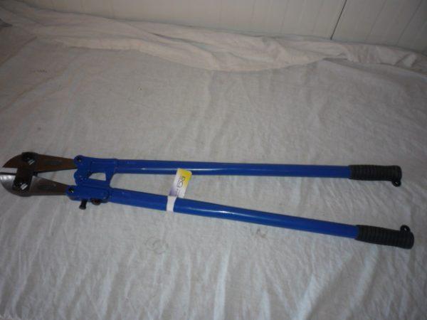 Erba csapszegvágó erővágó 900 mm 33071