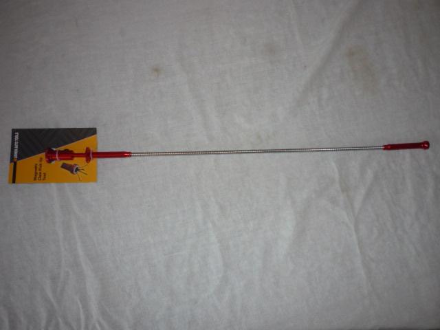 P1200227