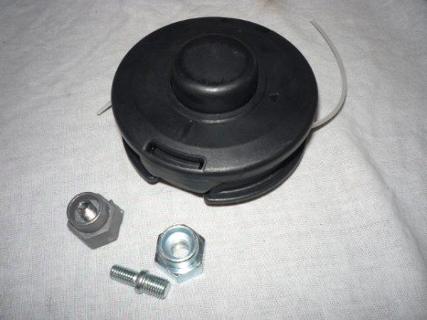 Fűkasza damilfej 109 mm 24-06011