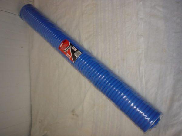 Mar-pol levegő cső levegőcső légtömlő pvc 12 mm 20m M80477