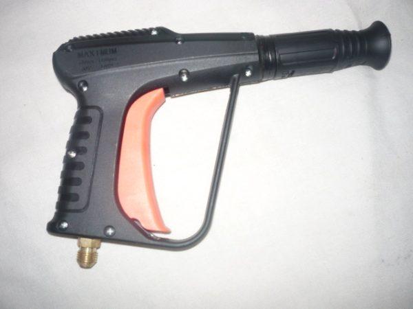 JP Magasnyomású mosó pisztoly sterimo pisztoly 100bar 60C