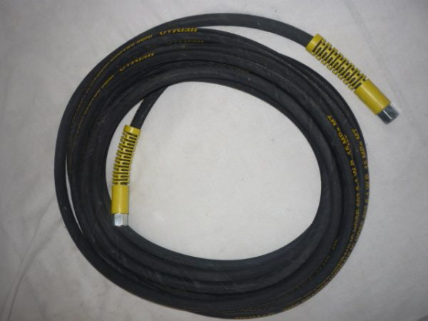 Heimao magasnyomású mosó tömlő sterimo cső 9m 14mm
