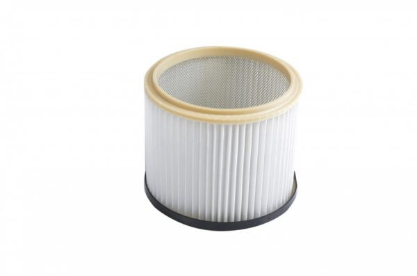 EKF 1009 Tartalék HEPA filter 8314-hez