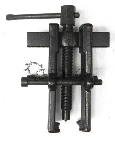 Geko csapágylehúzó 40-80mm G30306