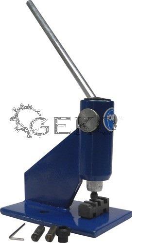 Geko szegecs kinyomó G74098