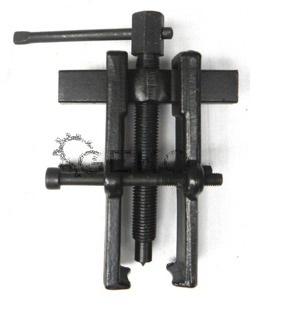 Geko csapágylehúzó 38-65mm G30305