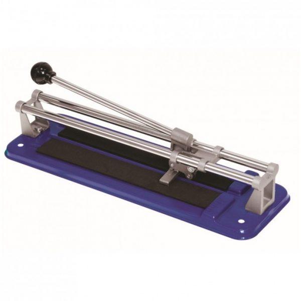 Dedra csempevágó burkolólap vágó 400 mm 287×287 mm 1140
