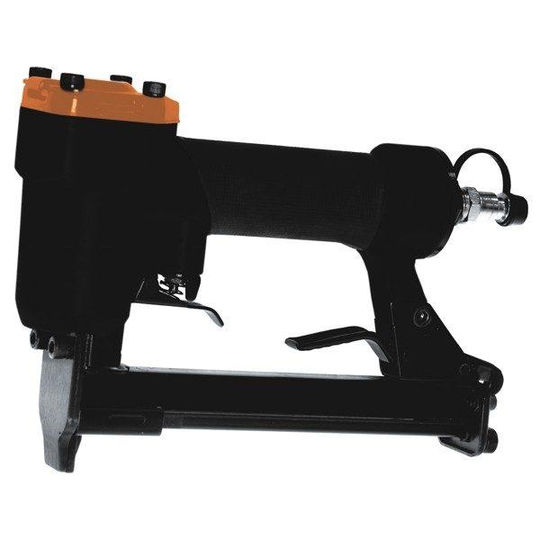 Dedra Pansam levegős kárpitos tűzőgép 6-16 mm A533151
