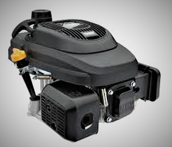 Zongshen XP200A függőleges tengelyű benzinmotor benzin motor 6,5 le 196 cm3 fűnyíróra 01-99007