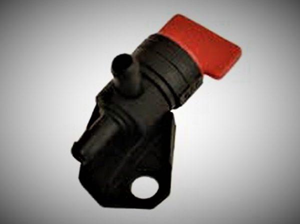 Honda GCV135 GCV160 benzincsap üzemanyag csap 10-02011