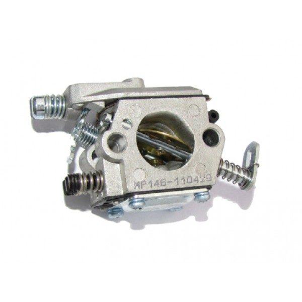 Karburátor Stihl 017 018 MS170 MS170C MS180 MS180C Walbro 10-04005