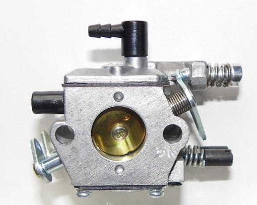 Karburátor láncfűrész kínai 45cc 52cc 58cc 10-12001