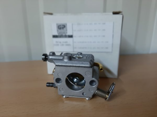 Karburátor Stihl 021 023 025 Zama 10-04015