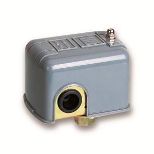 LEO nyomáskapcsoló házi vízműre LEO-01