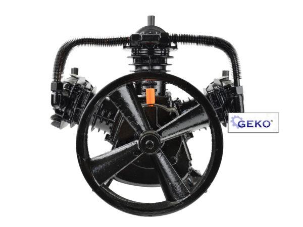 Geko 3 hengeres kompresszor G80314