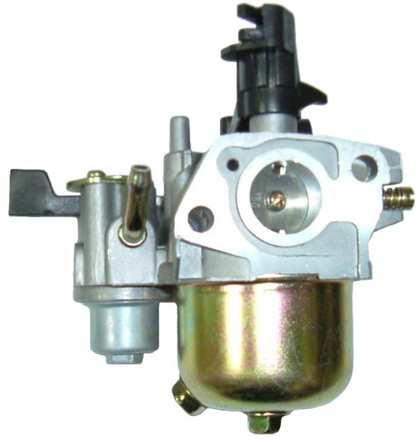 Karburátor Honda GX200 10-02015