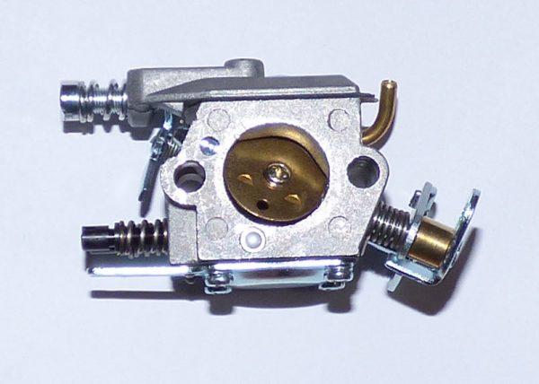 Karburátor Husqvarna 137 137E 142 142E 10-05009