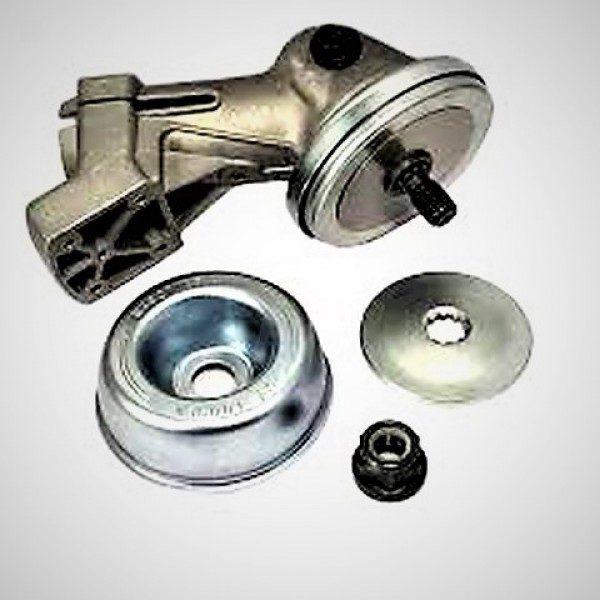 Szöghajtás Stihl FS300 FS350 FS400 FS450 FS480 24-04011