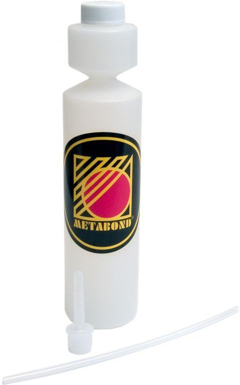 Adagoló flakon 250ml (üzemanyag-adalékokhoz) MET01