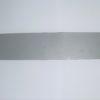 Láncfűrész láncvezető 45cm 1.5 mm 0,325 72sz 4572325