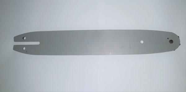 Láncfűrész láncvezető vezető 1,3mm 3/8 28cm 44sz LCVV28cm