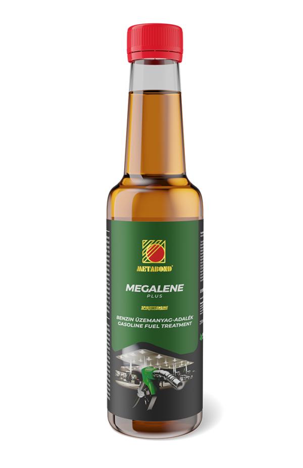 Metabond Megalene Plus 250 ml MET109