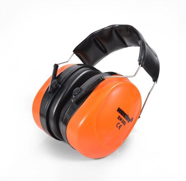 HECHT 900102 – fülvédő fültok