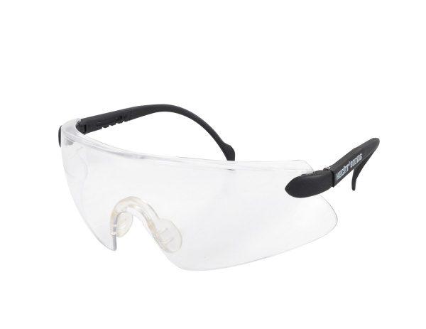 HECHT Védőszemüveg munkavédelmi szemüveg HECHT900106
