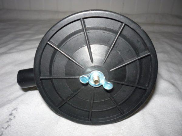 V kompresszor levegőszűrő légszűrő v kompresszorhoz SZ80325