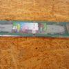 Láncfűrész láncvezető + 2 lánc 66sz 1,5 mm 0.325 6615325