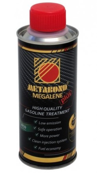 Metabond Megalene Plus 250 ml