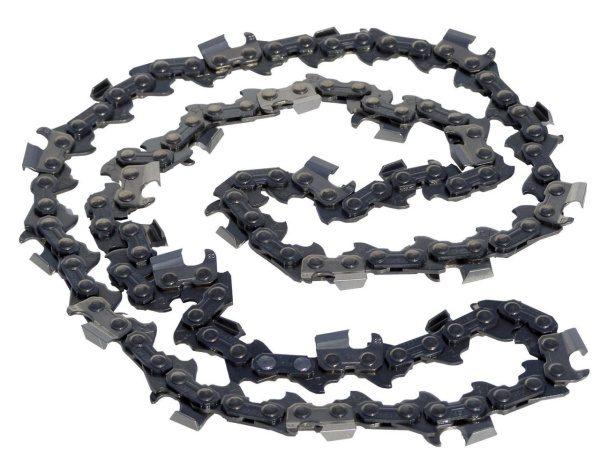 """MAKITA láncfűrész lánc 90SG52E – 3/8"""" 1,1mm 52 szem"""