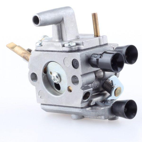 Stihl FS120  FS300  FS350 fűkasza karburátor 120FS