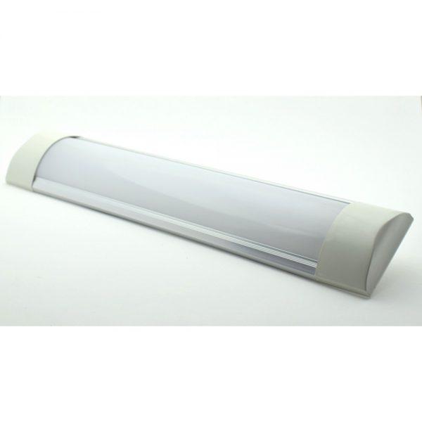 Led armatúra fénycső 36W 250V 120 cm LEDARM36