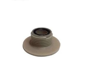 Láncfűrész olajszivattyú meghajtó csiga kínai fűrészbe SZ28-12011