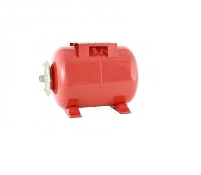 Leo házi vízmű hidrofor tartály 24L LEO24L