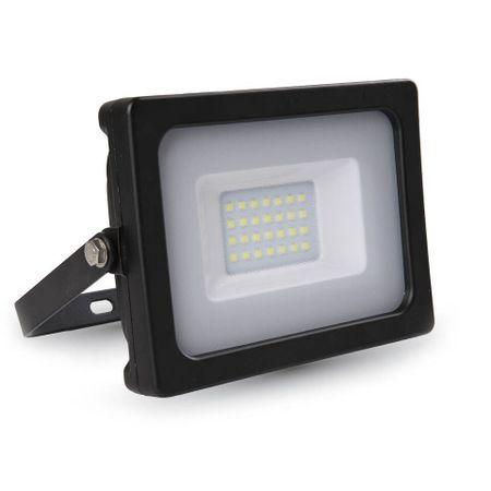 V-TAC 20W kültéri led reflektor 4000K 5947