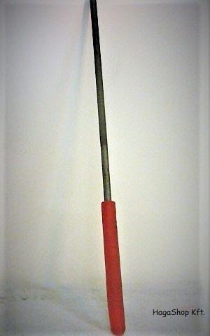 Láncfűrész lánc reszelő élező kínai gyári SZ12-00100