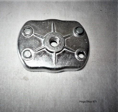 Berántó közdarab indítóköröm köröm kínai fűkasza nagy 43cc 52cc SZ08-12016
