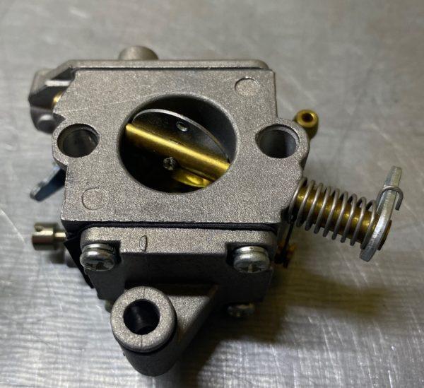 Karburátor Stihl 017 018 MS170 MS170C MS180 MS180C Zama 10-04011